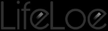 LifeLoe.NET