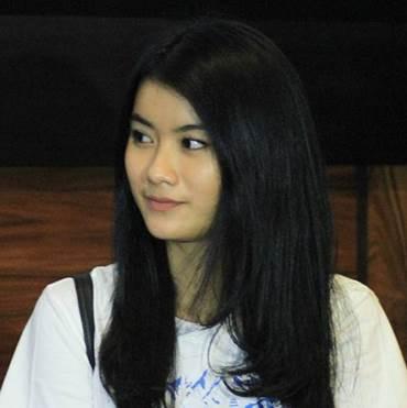 Ina Marika