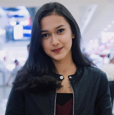 Amanda Salmakhira