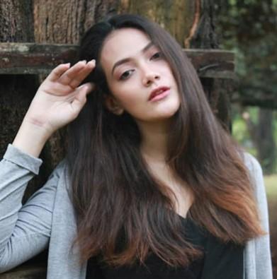 Anisa Sheban