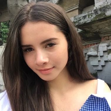 Jovita Karen