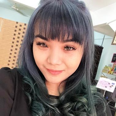 Natasha Elyzza