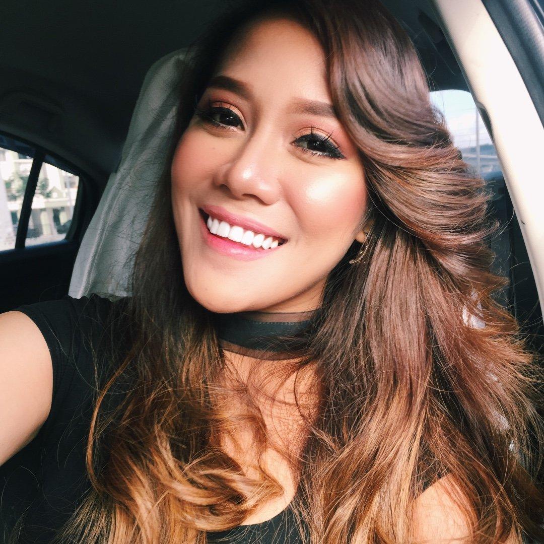 Bella Nazari