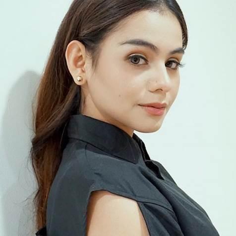 Sahila Hisyam