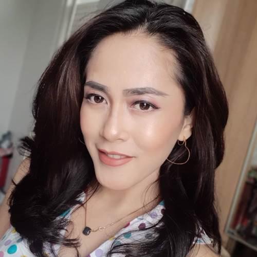 Felis Indrawati