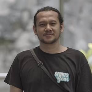Andri Palo