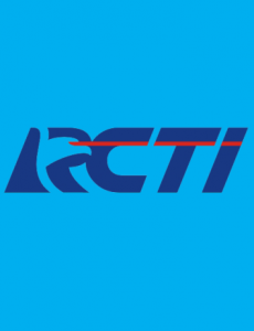 Jadwal Live Streaming Rcti Hari Ini Lifeloenet Film