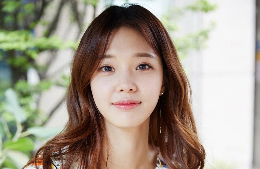 im se mi bergabung dengan lee sung kyung dan lee sang yoon